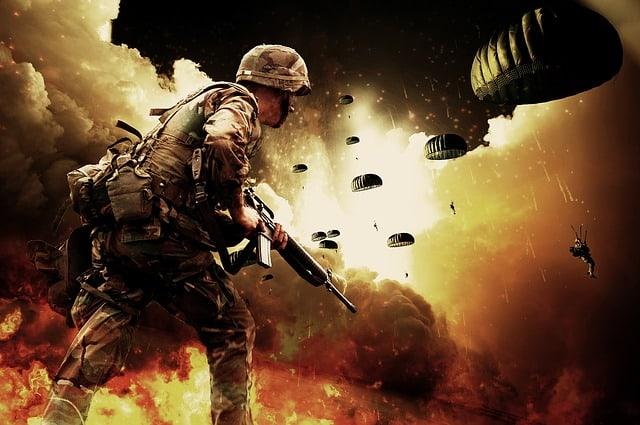 מלחמת שחרור ירושלים